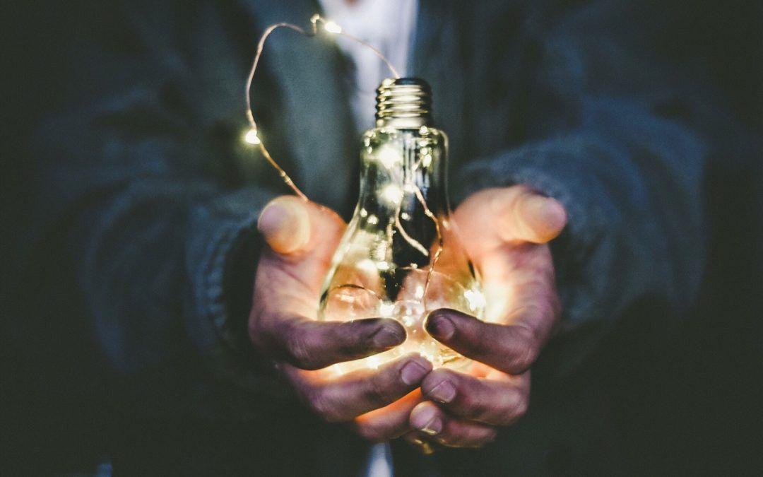 Penalización por energía reactiva en Colombia