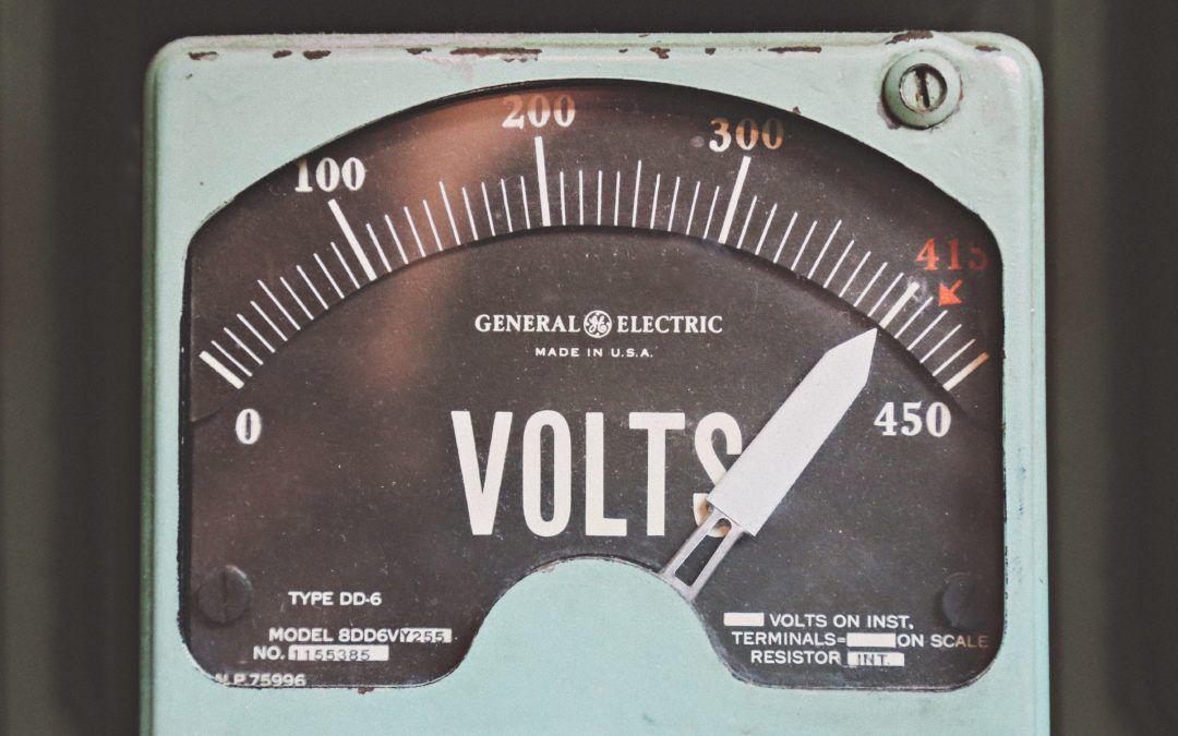 Optimización del Factor de Potencia: Mitos y conceptos erróneos